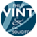 Vint-Solicitors-circle-Logo-55x55